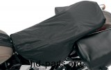 Saddlemen Seat Rain Cover for Gold Wing GL150