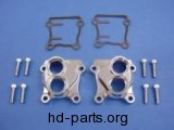 V-Twin Manufacturing Lifter Blocks