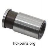 Eastern Motorcycle Parts Shift Lever Bushing