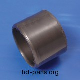 V-Twin Manufacturing Shift Lever Bushing