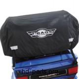 T-Bags Rain Cover