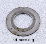 Wheel Spacer Washer