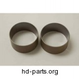 V-Twin Manufacturing Lower Fork Leg Bushings