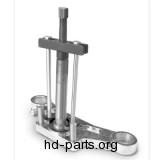 JIMS Fork Stem Bearing Remover Tool