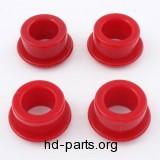 V-Twin Manufacturing Polyurethane Handlebar B