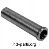 Barnett Pressure Plate Spacer