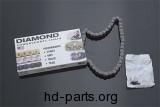 Diamond Chain Company Quality Heavy-Duty Chai