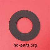 V-Twin Manufacturing Speedometer Drive Seal