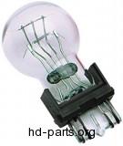 Wedge Base Bulb