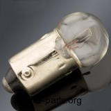 Replacement Turn Signal Indicator Bulb