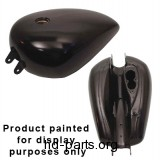 4.5 Gallon Gas Tank for Sportster