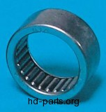 Needle Roller Cam Bearing